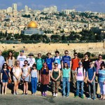Israel-Group-Pic