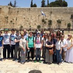 Israel-Group-Pic-2