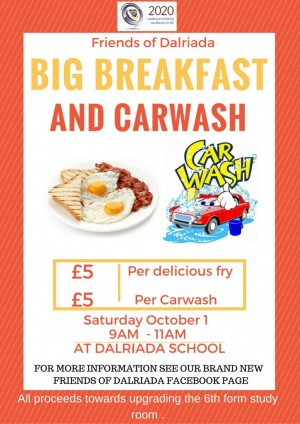 big-breakfast-and-carwash-poster